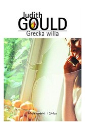 Grecka willa